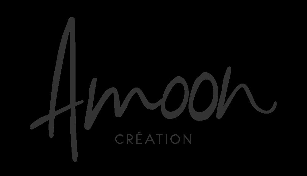 Amoon création